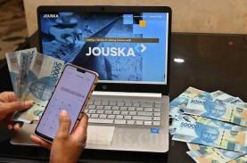 Pelaporan CEO Jouska di Polda Metro Ditindaklanjuti…