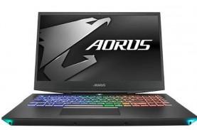 Gigabyte Rilis Aorus 15P, Laptop Portabel Buat Gamer…