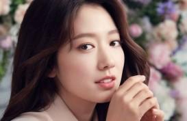 Tips Cantik ala Park Shin-hye