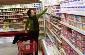 Hari Pelanggan Nasional: Yuk, Pahami Hak dan Kewajiban Konsumen