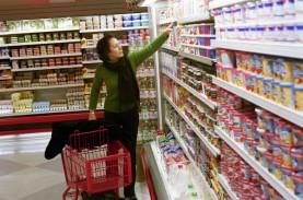 Hari Pelanggan Nasional: Yuk, Pahami Hak dan Kewajiban…
