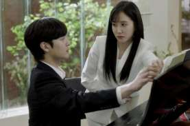 Sinopsis Film Korea Do You Like Brahms?