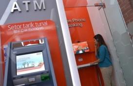 'Kursi Panas' Dirkeu BNI, Belum Setahun Digilir 3 Bankir