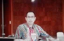 WNI Ditolak Masuk Malaysia, Kemlu RI Panggil Dubes Malaysia