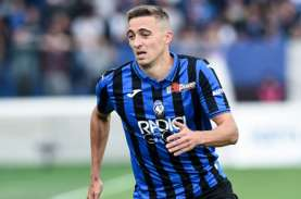 Leicester City Angkut Timothy Castagne, Dikontrak…