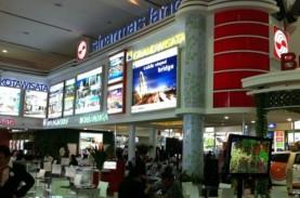 Cara Sinarmas Land Tangani Keluhan Pelanggan