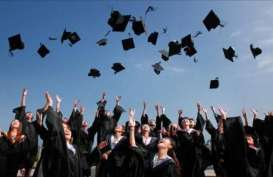 Tips Memulai Bisnis Setelah Lulus Kuliah