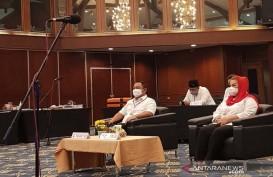 Pilkada Kota Semarang, Hendi Khawatirkan Masyarakat Enggan ke TPS