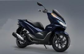 Menggiurkan, Pembeli Honda PCX Hybrid Dapat Cash Back Rp11 Juta