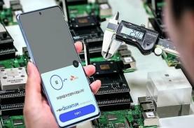 KARTU PENYIMPAN DIGITAL : SD Card Bukan Sekadar Besar…
