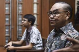 Historia Bisnis: Maju Mundur Johannes Kotjo di Kanindotex