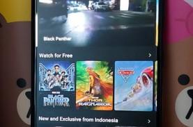Hari Ini Disney+ Hotstar Meluncur di Indonesia, Apa…
