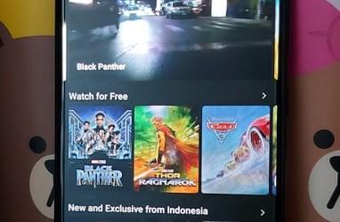 Hari Ini Disney+ Hotstar Meluncur di Indonesia, Apa Saja Fiturnya?