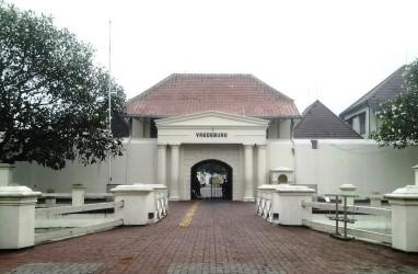 Berwisata ke Museum Benteng Vredeburg Yogyakarta, Ini Jadwal Terbarunya