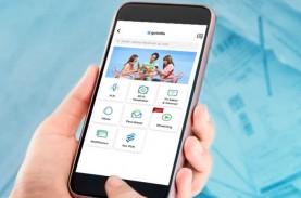 Transaksi Digital Makin Digemari, Gopay Catatkan Kenaikan…