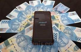 Perkembangan Kasus Investasi, Nasib Jouska setelah Dipolisikan Klien