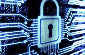 Ini 5 Besar Ransomware yang Menyerang Indonesia pada Kuartal I/2020