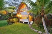 Pandemi Rontokkan Industri Perjalanan, Ini Ramalan Bos Airbnb