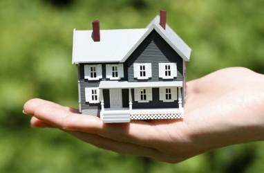 Mau Beli Rumah di Inggris, Segini Harganya. Termurah Rp1,9 Miliar