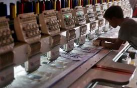 Kemenperin Rancang Marketplace Industri TPT