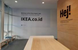 IKEA Pick Up Point Hadir di Jakarta Garden City