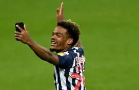 West Ham Lepas Grady Diangana, Pemain Lain & Pendukung Marah