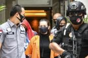 Reza Artamevia Mengaku Sudah Empat Bulan Konsumsi Sabu-sabu