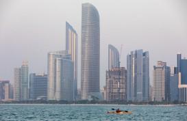 Dua Bank Israel Jajaki Kerja Sama Sektor Keuangan dengan Uni Emirat Arab