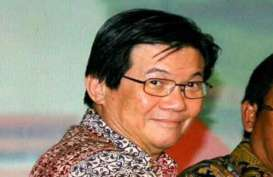 Orang Terkaya Ke-5 Indonesia Borong Saham Chandra Asri (TPIA)