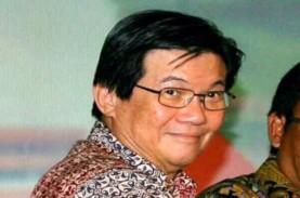 Orang Terkaya Ke-5 Indonesia Borong Saham Chandra…