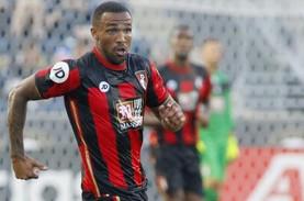 Striker Callum Wilson Segera Berseragam Newcastle…