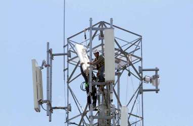 Apjatel Buka Suara Mengenai Program Infrastruktur Telekomunikasi Desa