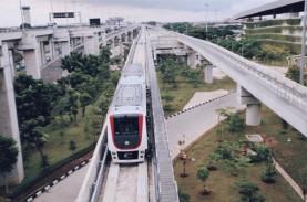 Indonesia Terapkan Konsep Kendaraan Otonom Sejak 2017,…