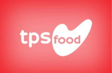Melesat sejak Suspensi Dibuka, BEI Awasi Saham TPS Food (AISA)