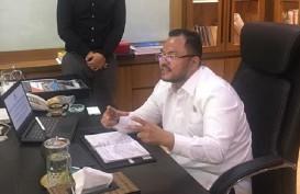 Ketua Kadin Jabar Dimintai Pertanggungjawaban Kinerja saat Muprovlub