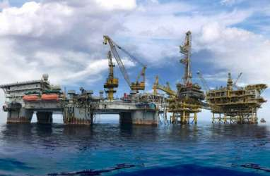 Garap IPP Gas, MEDC Bentuk Joint Venture dengan Kansai Electric