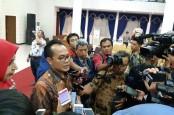 Genjot Daya Beli, Pemerintah Bakal Tambah Nilai Bantuan Tunai