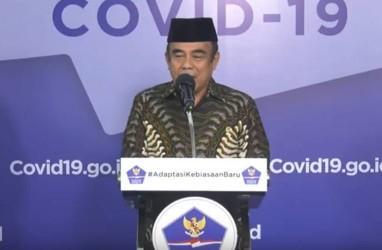 Isu Agen Radikalisme Good Looking, DPR: Menteri Agama Gegabah!