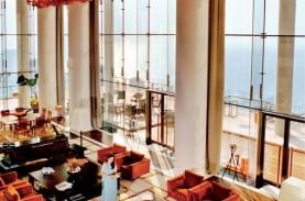 Tengok Rumah US$2 Miliar Mukesh Ambani di Mumbai,…