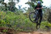 Punya Keistimewaan, Produk Sepeda Indonesia Berpeluang Ekspor