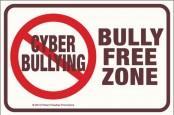 Anak dari Keluarga Suportif Cenderung Jarang Melakukan Cyber Bullying
