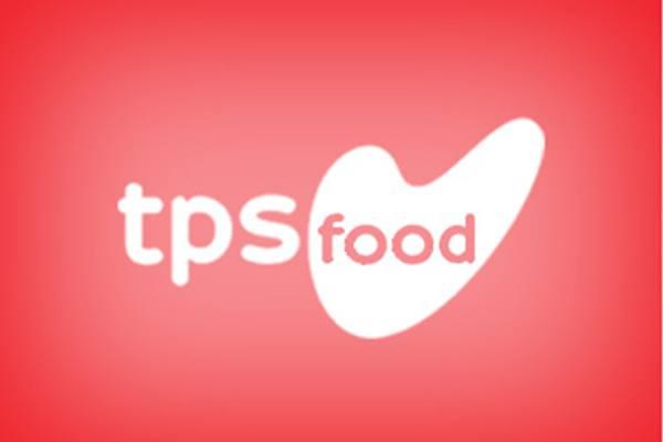 TPS Food - tigapilar.com