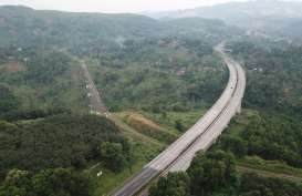 ATI : Penundaan Penaikan Tarif Tol Turunkan Kredibilitas Pemerintah