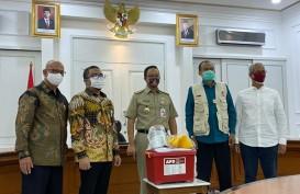 Ini Upaya Repower Asia Indonesia (REAL) untuk Dongkrak Penjualan