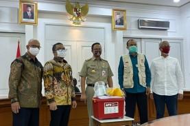 Ini Upaya Repower Asia Indonesia (REAL) untuk Dongkrak…