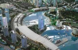 Developer Kondominium di Jakarta Masuk Iskandar Waterfront Malaysia