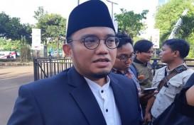 Kementerian Prabowo Angkat Bicara soal Tunggakan Proyek Jet Tempur Rp6,2 Triliun