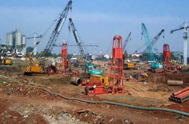 Acset (ACST) Kantongi Rp260 Miliar dari Proyek Jalan Tol Akses BIJB Kertajati