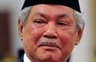 Malik Fadjar, Sang Guru Inovatif dari Muhammadiyah