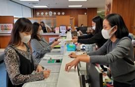 Survei Bank Asing di Jepang, BNI Naik ke Peringkat 29 Laba Terbesar